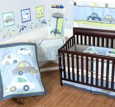 nautical baby nursery bedding bedding ideas bedding interior bedroom space  image of neutral nautical baby room . nautical baby nursery bedding ...