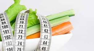 Dietas diabéticos