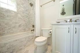 tile bathtub surround marble tiled bathroom bathtub tile surround images mosaic tile bathtub surround ideas tile bathtub surround