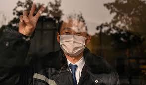 Coronavirus, caso sospetto a Napoli: cinese ricoverato al ...