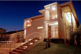 Building a shipping container home can be one of the most rewarding  experiences of your life. One of the biggest advantages of building your  home using ...