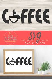 10,000+ vectors, stock photos & psd files. Cricut Svg Store Free Svg Cut Files Create Your Diy Projects Using Your Cricut Explore Silhouette And More The Free Cut Files Include Svg Dxf Eps And Png Files