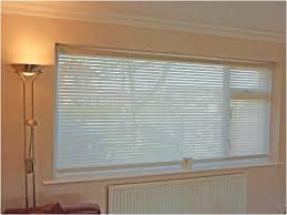 solar shades for sliding glass doors astonish exterior screens home depot slotsbonus org ideas 34