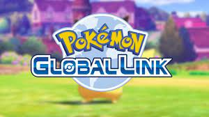 Pokémon Sword And Shield Won't Support Pokémon Global Link - Nintendo Life