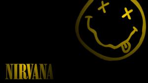 nirvana logo exclusive hd wallpapers 6586