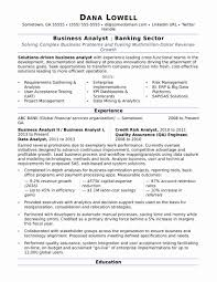 Resume Now Customer Service Number Luxury Resume Now Customer