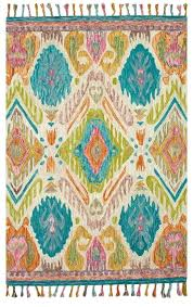 hand hooked rugs jasmine bright rug maine claire murray kits