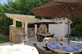 Design Outdoor Kitchen Online Outstanding Kitchen Design Online Software With Out Doors Concept