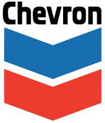 Chevron Logo   Gas Pumps and Logos   Pinterest   Chevron gas ...