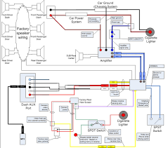 2003 toyota corolla radio wiring diagram image details data lively 99 Toyota Sienna Fuse Diagram at 1999 Toyota Sienna Radio Wiring Diagram