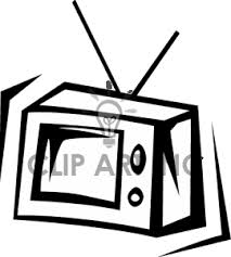 watching tv clipart black and white. watching%20tv%20clipart%20black%20and%20white watching tv clipart black and white e