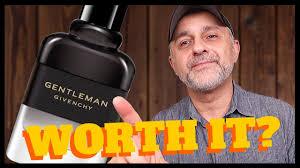 <b>givenchy gentleman</b> givenchy eau de parfum <b>boisée</b> fragrance review