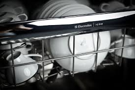 How To Buy Dishwasher Reasons To Buy Electrolux Commercial Dishwasher Telecomorgs