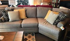 New England Furniture Home