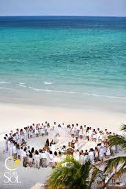 beach wedding chairs. Casual Beach Wedding Setup \ Chairs