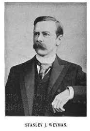 <b>Stanley John Weyman</b> - Wikisource, the free online library
