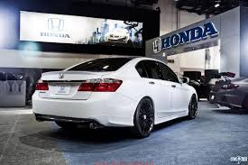 nice honda accord coupe white with black rims car images hd 2013 ...