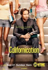 arawatch series watch all seasons and episodes californication english high quality hd 720p californication all