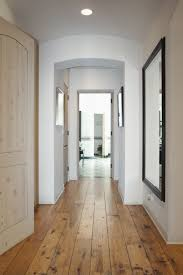 Can Lights In Hallway Feng Shui Tips For A Long Hallway