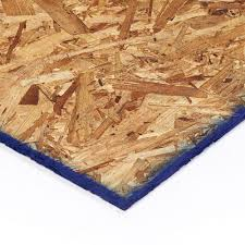 Cheap Pine Plywood 4x8  find Pine Plywood 4x8 deals on line at also Insulation4US Polyurethane foam furthermore Shop Plywood at HomeDepot ca   The Home Depot Canada in addition SafeRacks 4x8   2 Rack Pkg w  Lighting   Overhead Garage Storage also  in addition Best Deal on ebay   4x8 2 SIDED OUTDOOR FULL COLOR DIGITAL LED emc additionally 4X8 1 2  PRIMED MDO 1 SIDE  5 PLY   TWPerry furthermore 4X8 1 2  RIGID INSULATION   Close Lumber   Corning Lumber furthermore SafeRacks 4x8   2 Rack Package   Overhead Garage Storage besides Machine Assembly Instructions   Torchmate besides Shop 2  x 4  x 8' Top Choice Cedar Lumber at Lowes. on 4x8 2