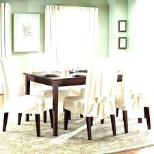 plastic dining chair covers architecture stylist design clear outdoor furniture amazing for back target