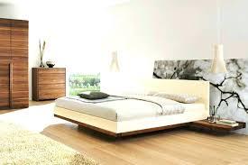 furniture bed designs. Modern Bed Furniture Design Wooden Bedroom Designs Pleasing Contemporary .