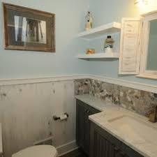 bath kitchen and tile wilmington de. photo of bella kitchen design center - wilmington, de, united states. beach themed bath and tile wilmington de i