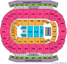 4b38a8e8edc6 Calgary Flames Seating Chart Fullyindia Com