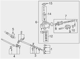 58 admirable models of 1996 ford bronco wiring diagram 1996 ford bronco wiring diagram amazing 73 bronco wiring diagram 73 wiring diagram site of 58