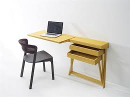 home office work table. Minimalist Work Table For Home Office Make Up Hinged Cabinet Girls Dressing Room