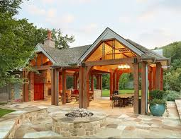 Dallas TX Custom Outdoor Living Design Dallas Texas Residential Extraordinary Dallas Home Design