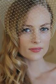 sydney makeup artist christina cleary works full time with 15 years experience in wedding makeup bridal makeup editorial fashion corporate