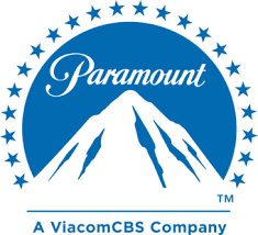 If you like paramount pictures logo, you might love these ideas. Paramount Records Logopedia Fandom