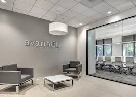 creative office interiors. avanath (4).jpg creative office interiors c