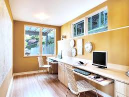 home office designs for two. Home Office For Two Design Ideas Designs Goodly .