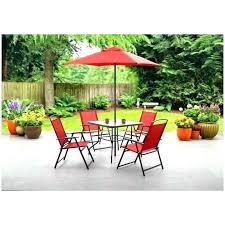 qvc patio furniture patio and garden patio furniture patio furniture fresh patio furniture patio table patio