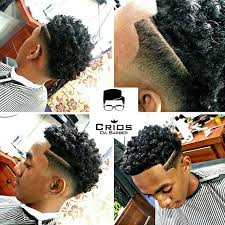 Haircuts Hairstyle 288 best fade cuts images black men haircuts fade 8796 by stevesalt.us