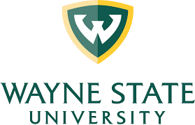 Logos and downloads - Marketing and Communications - Wayne State ...