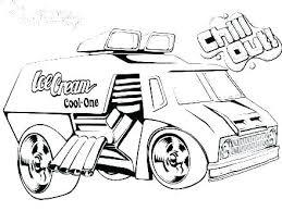 Car Coloring Pages Free Pixar Cars Nascar Race Interactive