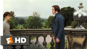 if there is a perfect movie it is pride and prejudice keira if there is a perfect movie it is pride and prejudice keira knightley jacki kellum juxtapositions my mind