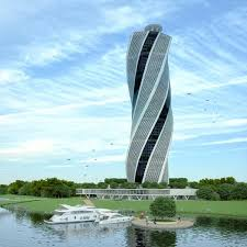 modern architecture skyscrapers. Contemporary Architecture. Skyscraper Modern Architecture Skyscrapers E