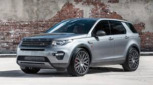 2018 land rover discovery. plain land new 2018 land rover discovery sport intended