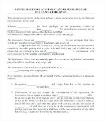 Photography Contract Templates Agreement Release Form Blank Model ...