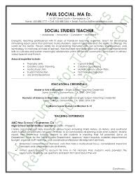 sample resumes sample medical assistant resume free resumes tips sample  medical assistant resume Diamond Geo Engineering