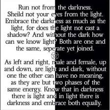 Wiccan Quotes Enchanting Gray Witchcraft Black Moon Community