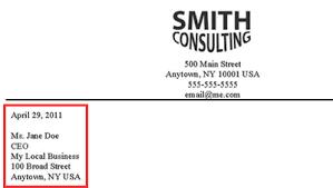 customer wel e letter example3 56a f9b58b7d0f16eec