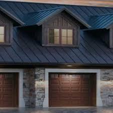 denver garage doors garage doors garage door repair unusual images concept denver garage door service