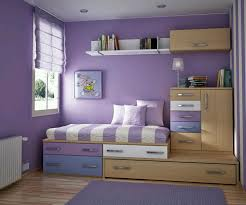 Decorating A Small Bedroom Cool Furniture Design For Small Bedroom Greenvirals Style