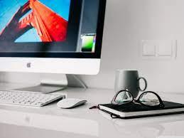 Office Ultra HD Desktop Background ...