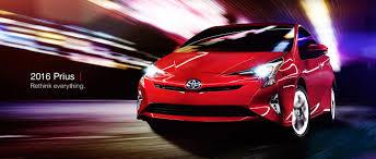 2016 Toyota Prius Near Springfield MA